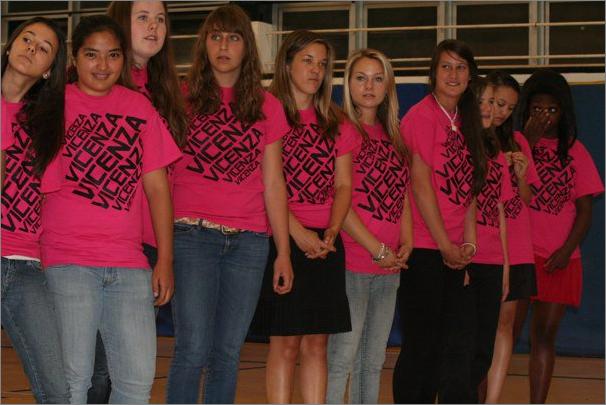lady cougars awesome tshirts t shirt photo - High School T Shirt Design Ideas