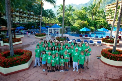 Hillig Varnes Family Reunion T-Shirt Photo