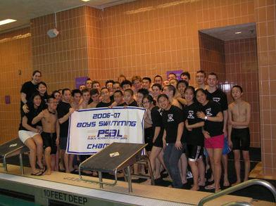Swim team t shirt design ideas make swim team shirts online at for Stuyvesant high school swimming pool