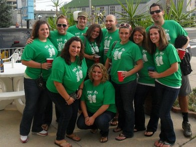 """Pint Me""   Irish Weekend T-Shirt Photo"