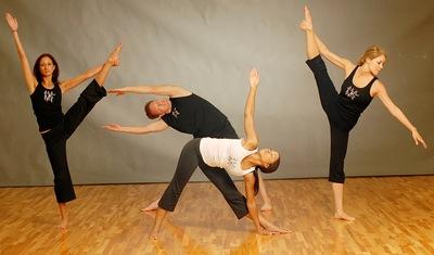 custom tshirts for piyolet pi pilates yo yoga let