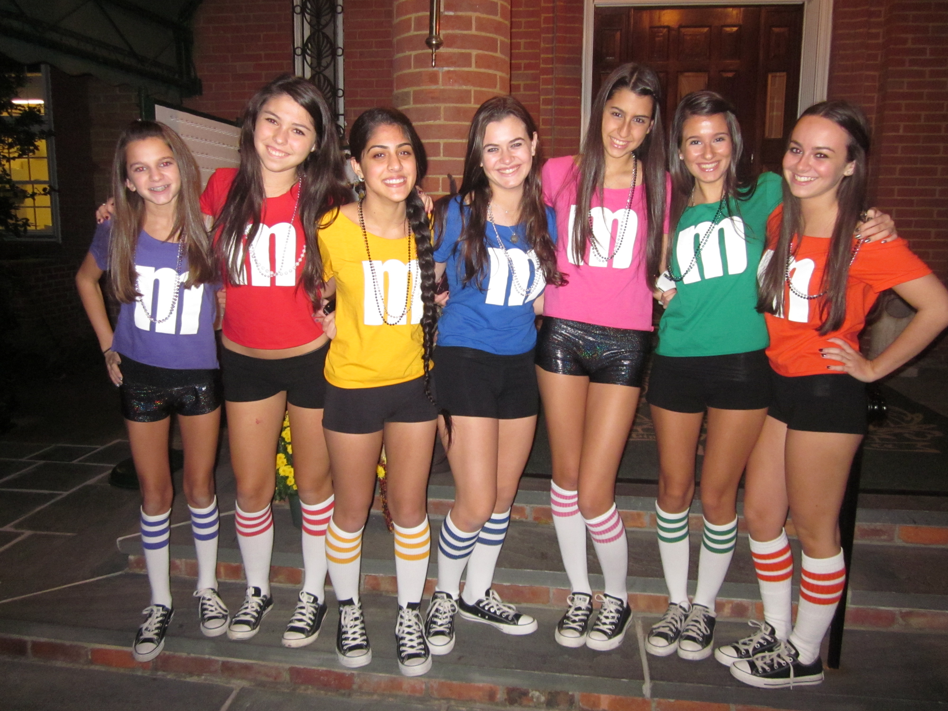 130 group halloween costume ideas brit co mms its solutioingenieria Gallery