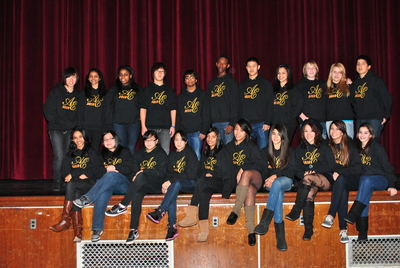 Ae 2013 T-Shirt Photo