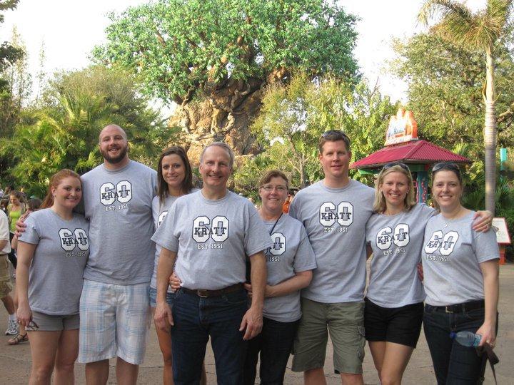 Wedding T Shirt Ideas: Custom T-Shirts For 60th Wedding Anniversary