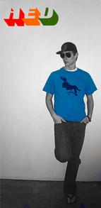 A Dream Come True T-Shirt Photo