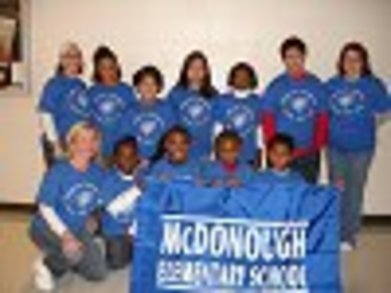 Helen Ruffin Reading Bowl T-Shirt Photo