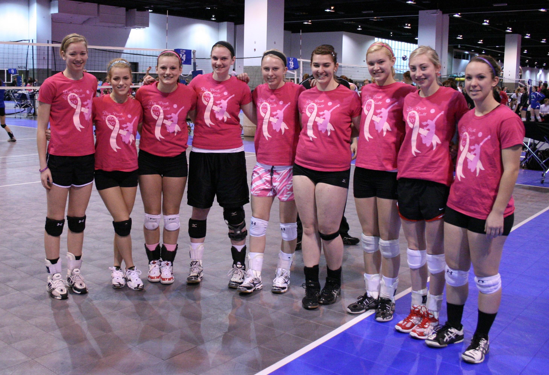 f06bea28 Custom T-Shirts for Digging Pink! - Shirt Design Ideas