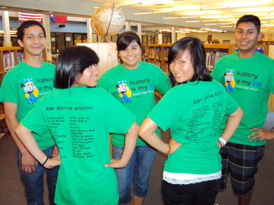 Jh Officers Model The New Club T Shirts T-Shirt Photo