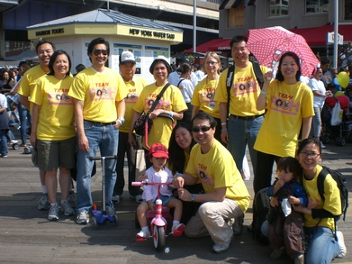 Team Pooh T-Shirt Photo