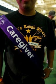 Dudek Rough Rider T-Shirt Photo
