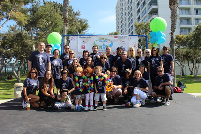 Team Smedley T-Shirt Photo