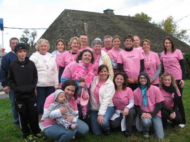 N.U.R.S.E.S. Nurses Unite Remembering Sisters Every Second T-Shirt Photo