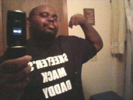 Bff Shirt T-Shirt Photo
