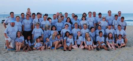 Mc Gowans 2012 T-Shirt Photo