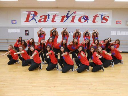 Homecoming Rally 2012 T-Shirt Photo