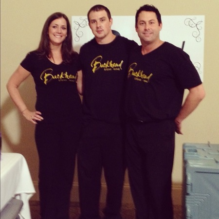 March Of Dimes Charity Gala T-Shirt Photo