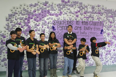 The Transporters Fll Team   2012 T-Shirt Photo