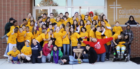 We Survived Cpcbk2012! T-Shirt Photo