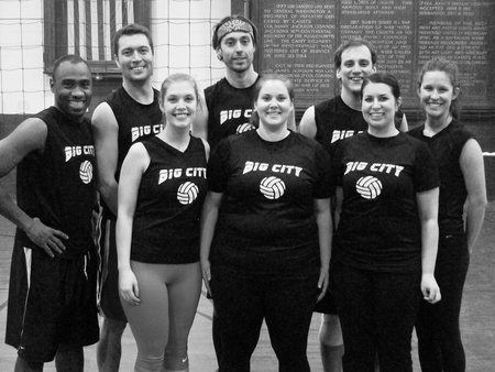 B1 G City Dreams T-Shirt Photo