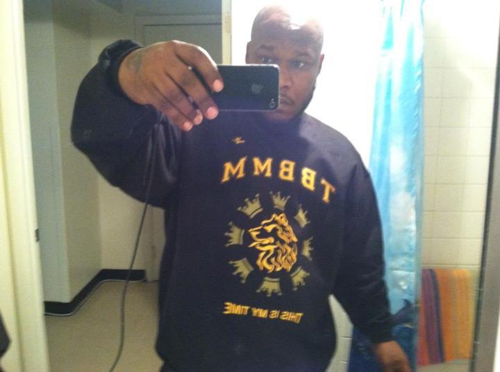 Tbbmm Inc T-Shirt Photo