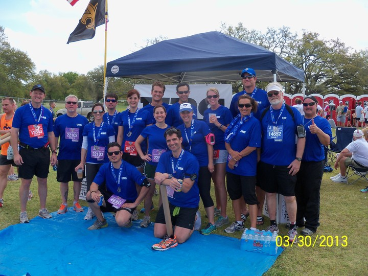 Urs Ccc Team T-Shirt Photo