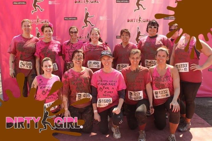 We Did It! T-Shirt Photo