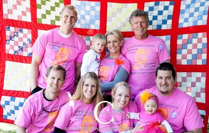 Babies T-Shirt Photo