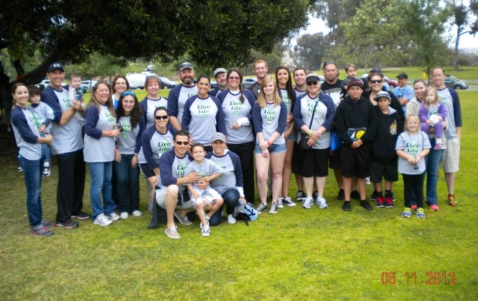 how to get out of a group text iphone custom t shirts for liver walk 2013 shirt design ideas 21364