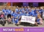 Nstar_walk_2013_team_photo