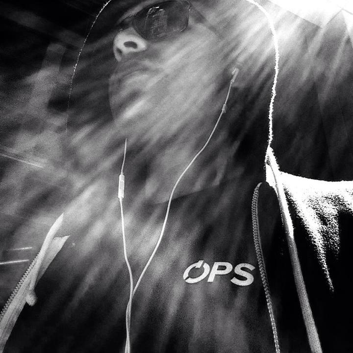 Ops T-Shirt Photo