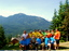 Whistler-bc-canada-private-luxury-bachelor-parties
