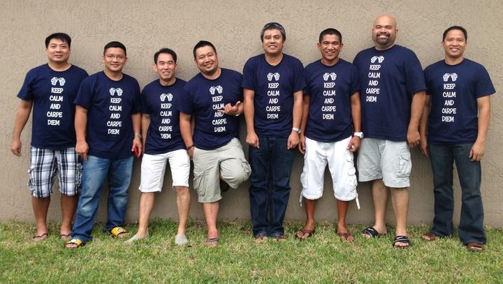 Class Reunion T Shirt Design Ideas Design Ideas