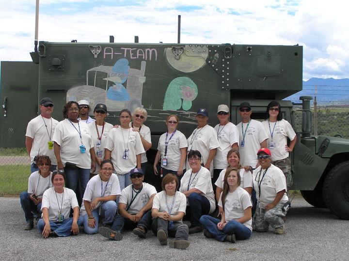 Roadrunner Team  T-Shirt Photo