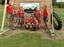 Vfsv_shale_hill_team_088_opt
