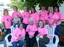 Oct22013wed113049am_happy_8oth