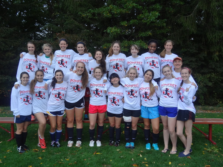 Now The Coolest Team On Campus Is Also The Best Dressed Team On Campus T-Shirt Photo
