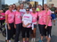 2013_mte_race4cure