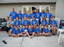 Soccer pix   joey travel spr. 2007 012