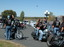 Travis_bike_run_2007_26