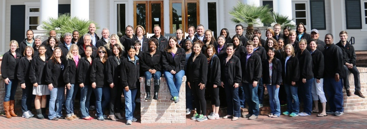 All Hands Retreat 2013   Destin, Fl. T-Shirt Photo