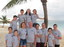 Punta_cana_2013_salmon_vacation_140