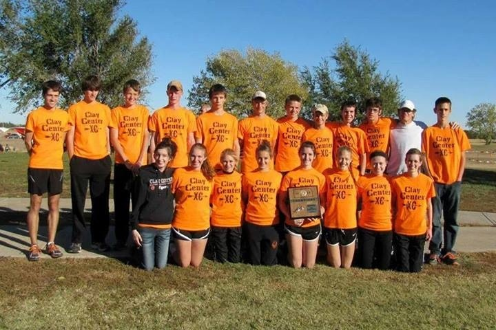 "Regional Champions ""It's A Hill, Get Over It"" T-Shirt Photo"