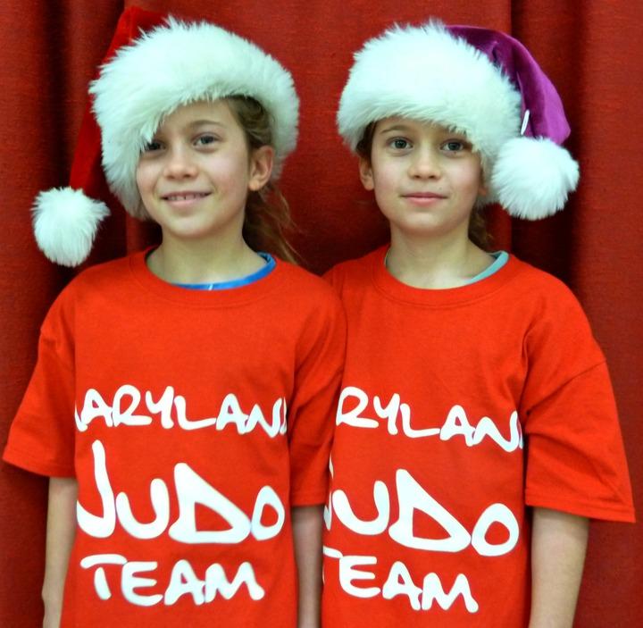 Double Trouble T-Shirt Photo