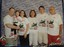 Fam_photo_cruise_shirts