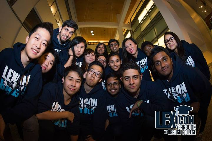 Lexicrew's New Uniform! T-Shirt Photo