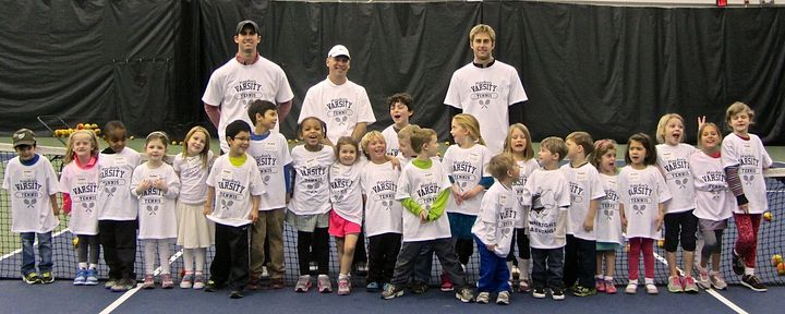 Downright Smashing 6th Birthday T-Shirt Photo
