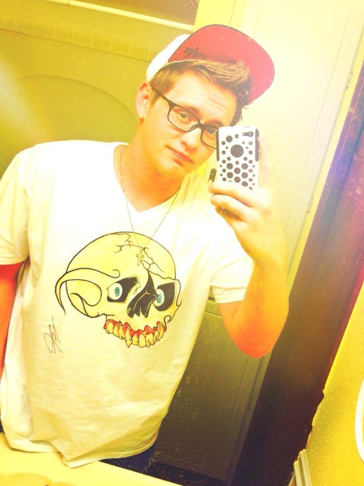 R?J3 Kt Kidz T-Shirt Photo