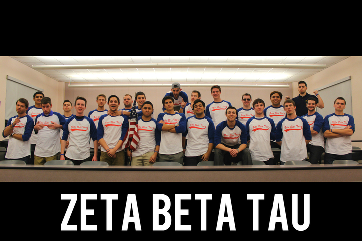 Spring Rush! T-Shirt Photo