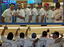 Feb242014mon032541pm_relay_for_life_bowling_tourn
