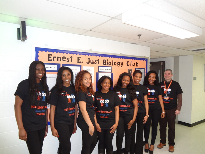 Don't Copy Me Dna T Shirts From Custom Ink On Biology Club E Board!! T-Shirt Photo